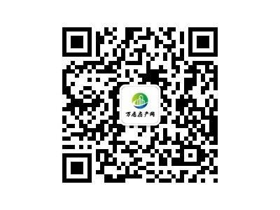第9周(2月22日--2月28日)汉寿县商品房住宅成交151套,汉寿房价为4501元/㎡
